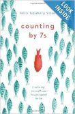 Countingby7s