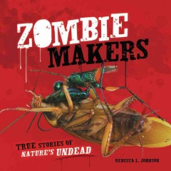 Zombiemakers image