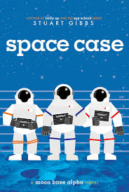 space case jacket